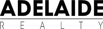 Adelaide Realty Advisors